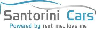 rent a car santorini logo 2